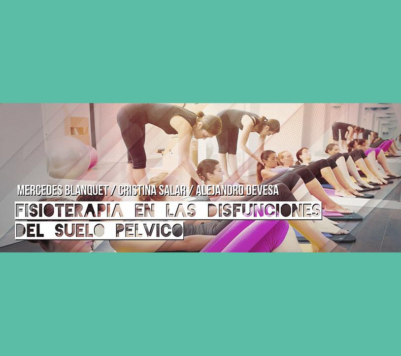 Curso Fisioterapia Obstetrica Preparacion Del Parto Y Recuperacion Post Parto Metodo Mebstudio Fisioform Cursos Formacion Fisioterapia