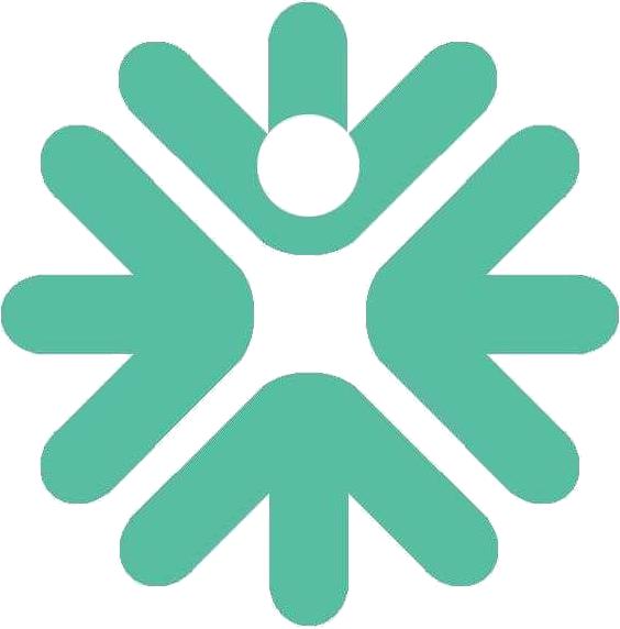 Fisioform Cursos Formación Fisioterapia Logo