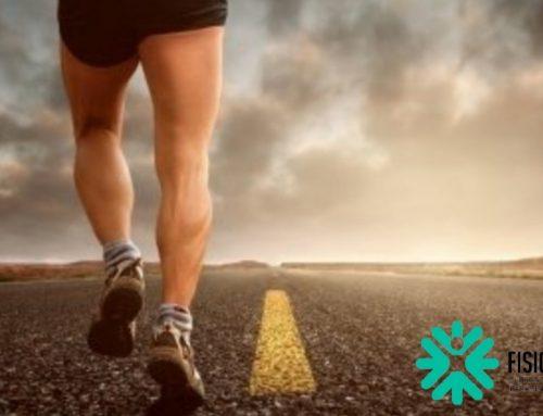 10 CONSEJOS PARA EVITAR SUFRIR UNA LESIÓN POR LA VUELTA AL RUNNING DESPUES DEL CONFINAMIENTO