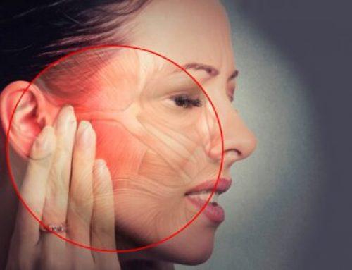 Fisioterapia en las disfunciones temporo-mandibulares (ATM)